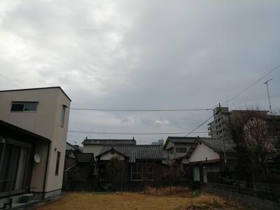 IMG_20210213_081946.jpg